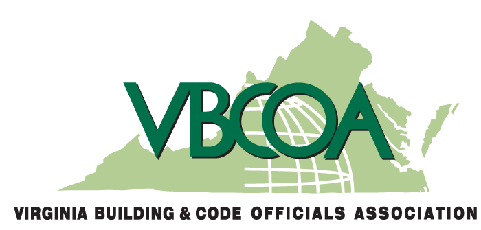 Virginia Building and Code Officials Association